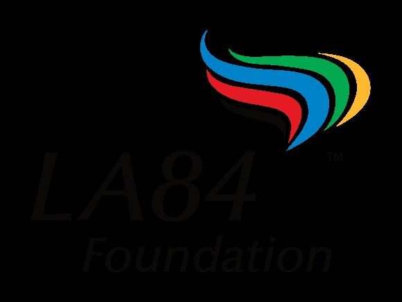 LA84-Flame-Logo