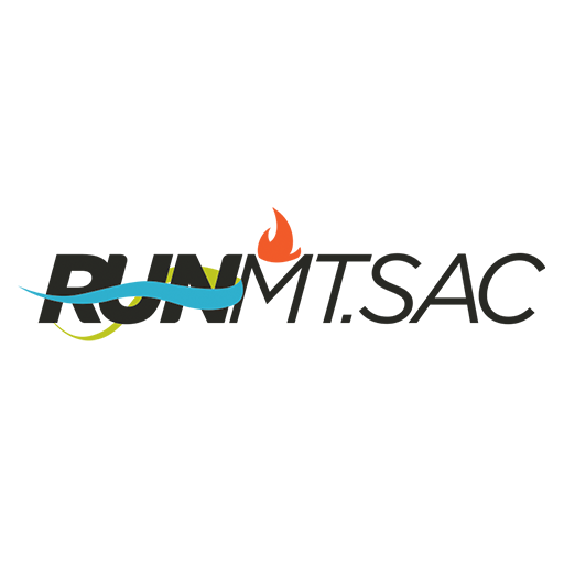 run-mt-sac-logo