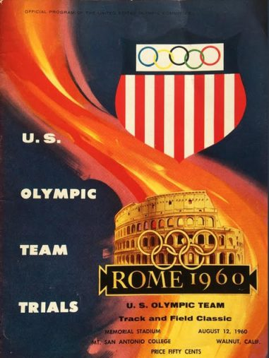 1960-pre-OG-Mt-SAC-program