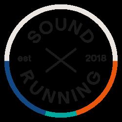 Sound_Running_logo