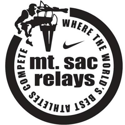mtsac-relays-nike